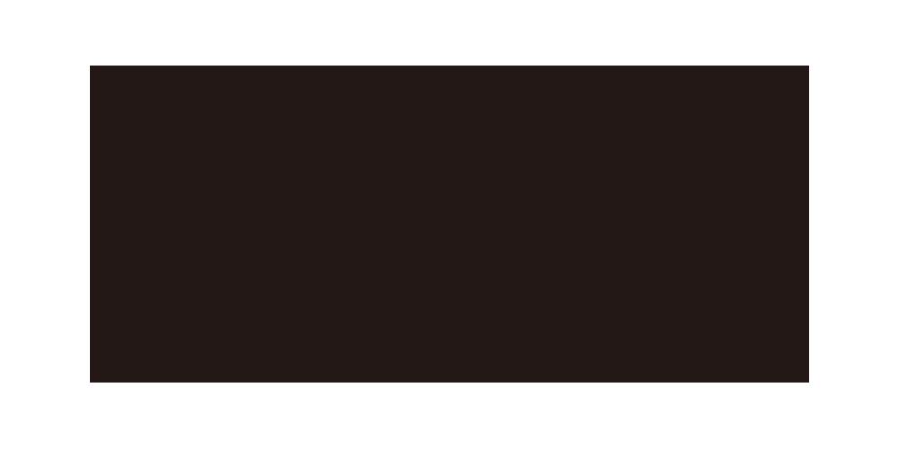 TAIJI FUJIMOTO OFFCIIAL WEB SITE